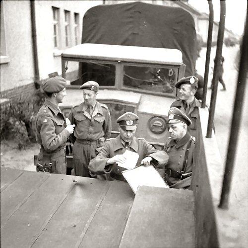 04c 500 停戦英独1945