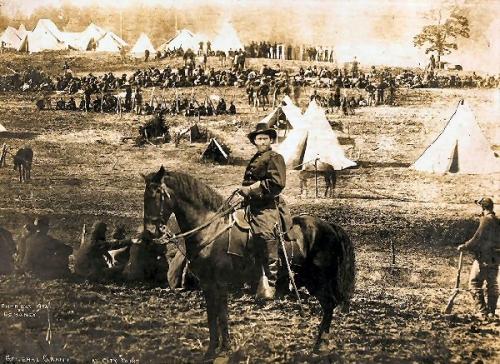 03a 600 General Grant