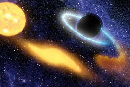 04c 500 black hole