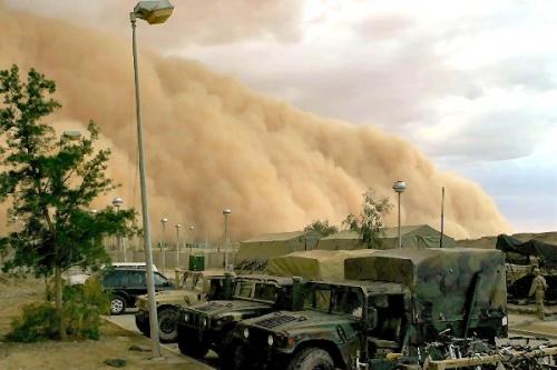 02a 600 massive dust storm