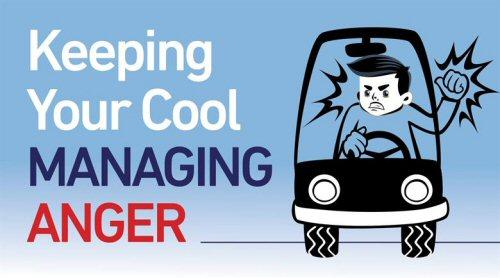 04ba 500 managing anger