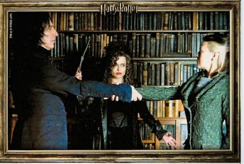 09a 600 Harry Potter