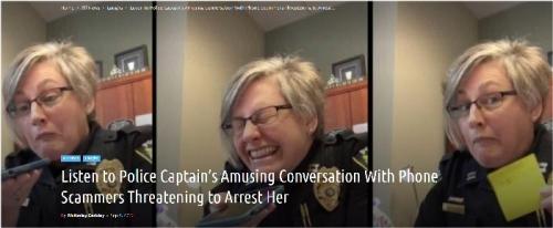 04a 700 Listen to Police Captain