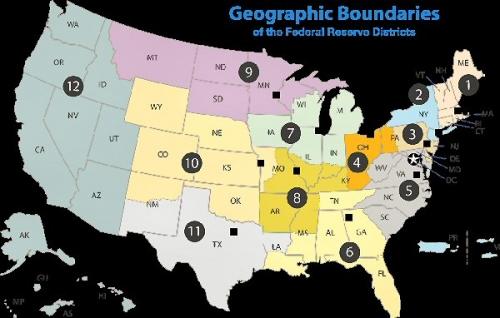 03b 600 FRD location of USA