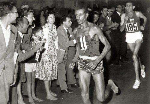 03b 500 abebe 1960