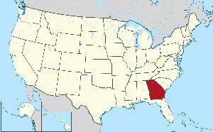 03ab 300 map Georgia