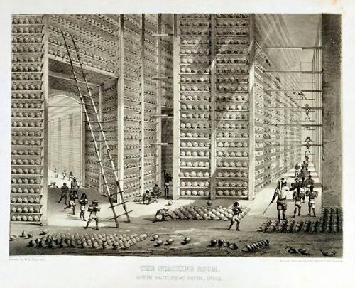 03aa 600 opium storidge 1850