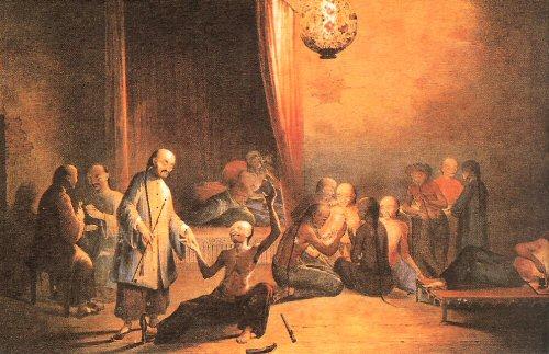 03ab 500 opium den