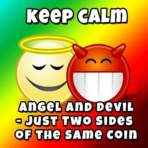 03b 500 keep calm