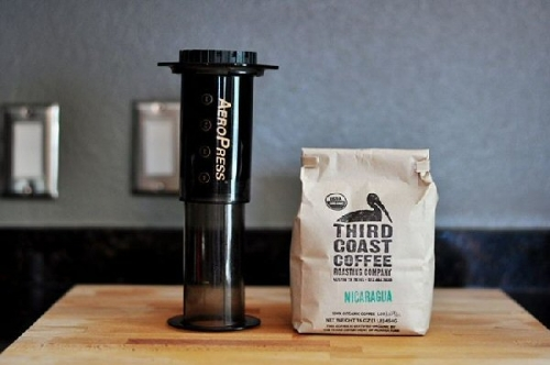 04ca 600 Third Coast Coffee