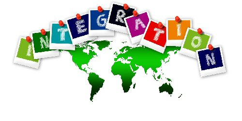 03a 500 integration image world