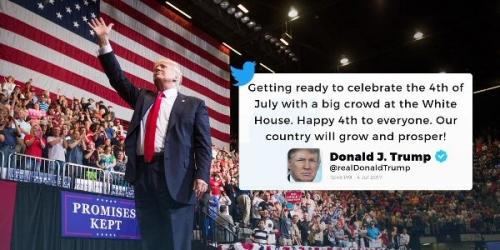 09a 600 Trump tweet