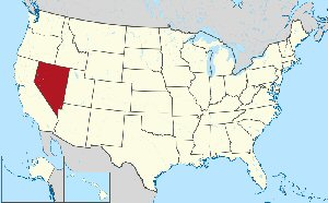 04fb 300 location of Nevada
