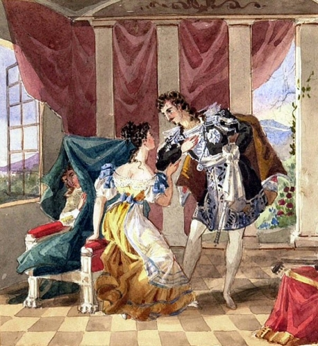 03c 600 Figaro act_1
