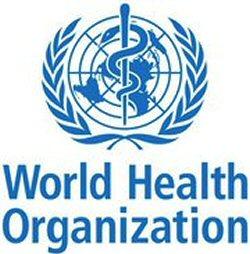 03a 250 WHO logo