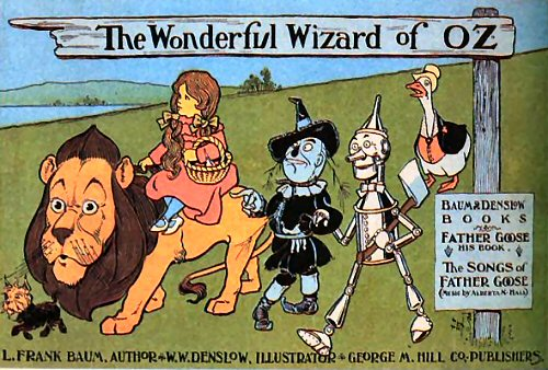 09c 500 The_Wonderful_Wizard_of_Oz