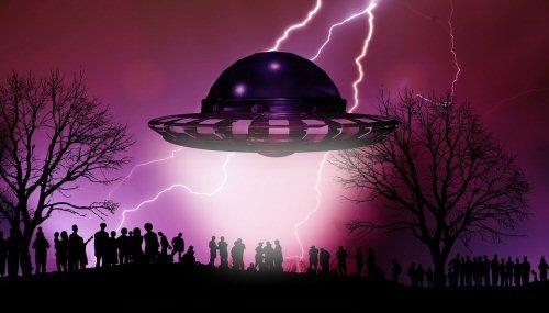 04c 500 UFO