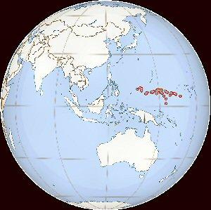 02ab 300 location of Micronesia
