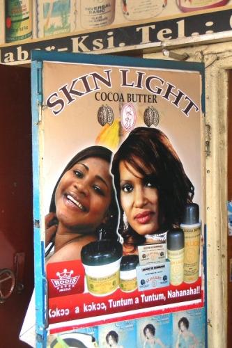 04aa 500 skin light cream