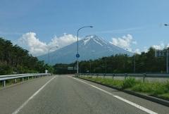 MtFuji1.jpg
