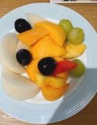 fruitmix1810.jpg