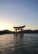 itsukushimashrine2.jpg