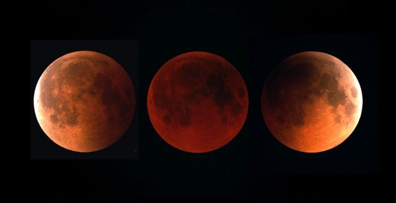 moonecl.jpg