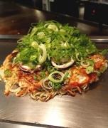 okonomiyaki1810.jpg