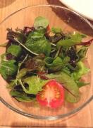 saladatre.jpg