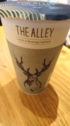 thealley1.jpg