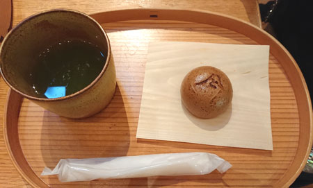 torayakoubo6.jpg