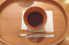 torayakoubo7.jpg
