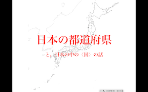 201905261848.png