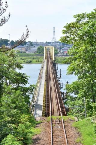 五能線鉄橋20180800002