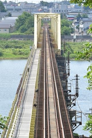 五能線鉄橋20180800003