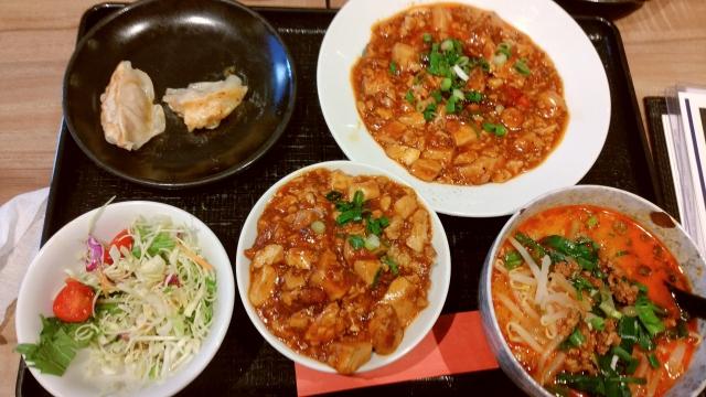 重慶厨房2