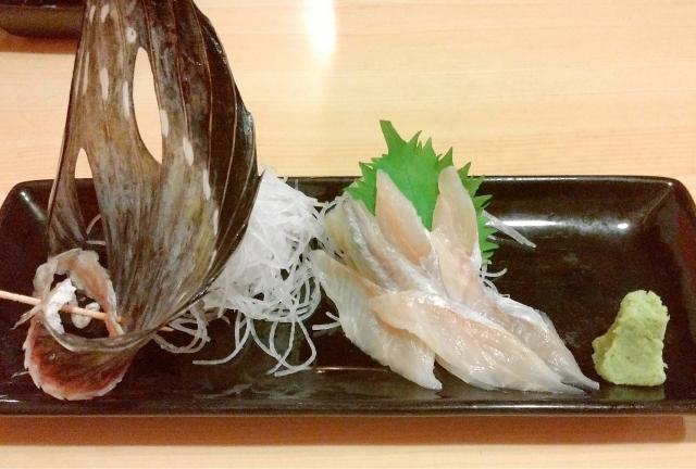 札幌海洋亭20181100002