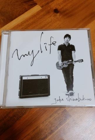 JAKE SHIMABUKURO 02