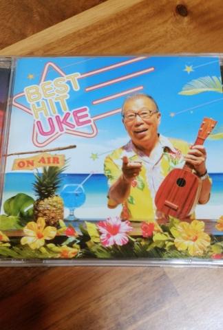JAKE SHIMABUKURO 04