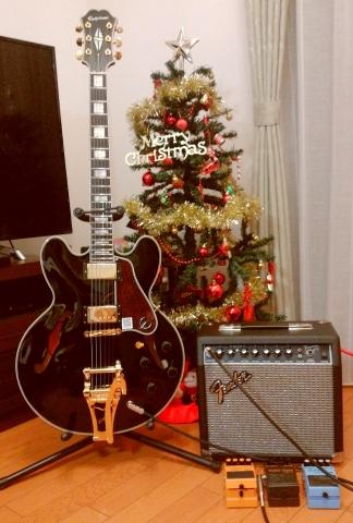テラ ギター01