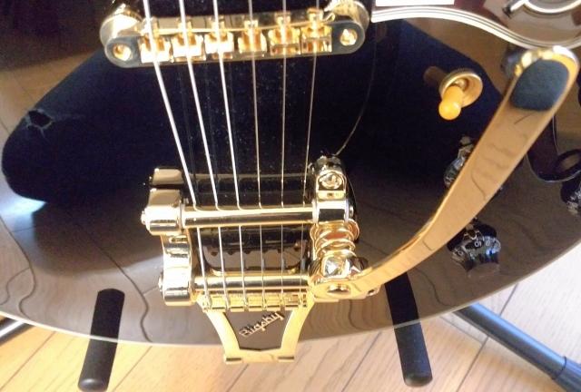 テラ ギター02