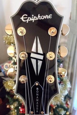 テラ ギター03