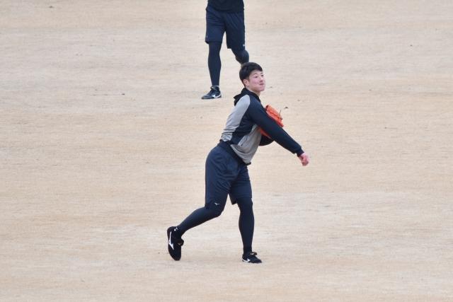 鎌ヶ谷スタジアム2019011200007-5