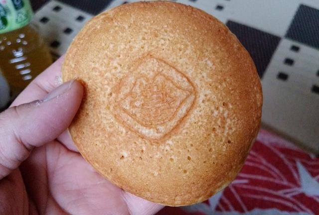金農パンケーキ20190100102