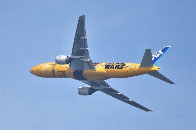 c3po ana jet 2019022200001