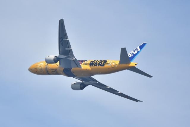 c3po ana jet 2019022200003