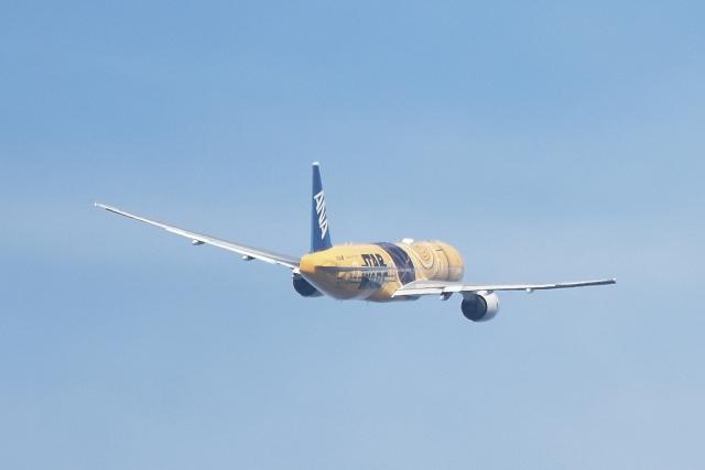 c3po ana jet 2019022200004