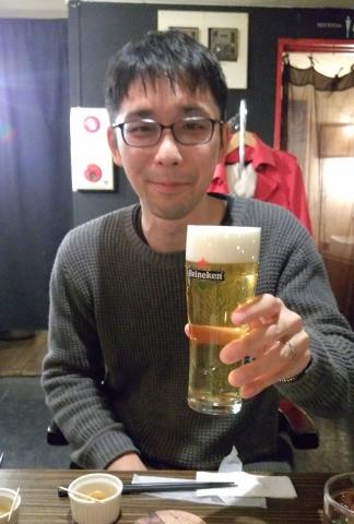 渋谷 近江やwabisuke2019030004