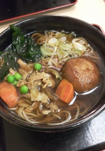 箱根そば201903240002