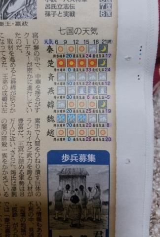 キングダム新聞06